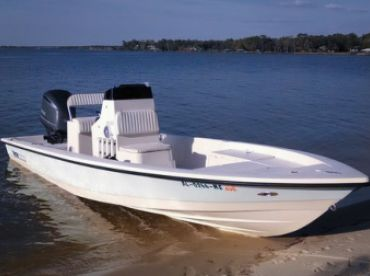 Mobile Bay Charters, Fairhope