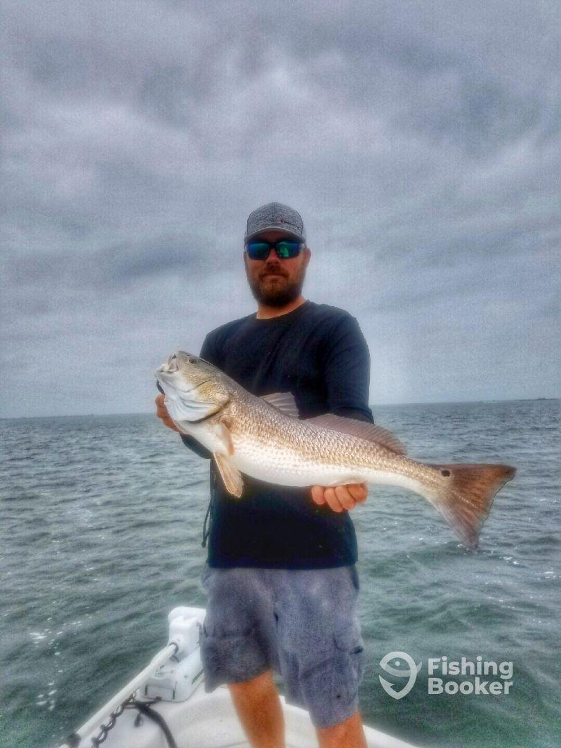 get wet fishing corpus christi corpus christi tx