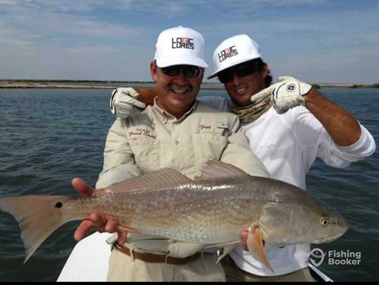 South padre fishing charters llc south padre island tx for Tx fishing charters