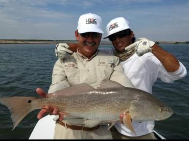 South Padre Island Fishing Charters