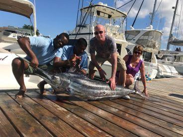 Reel Magic Sports Fishing