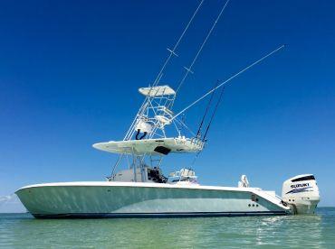 AdVenturous Fishing Charters