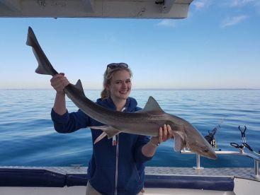 Queenscliff Fishing Charters