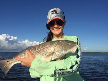 Naples Saltwater Charters - Marco, Marco Island