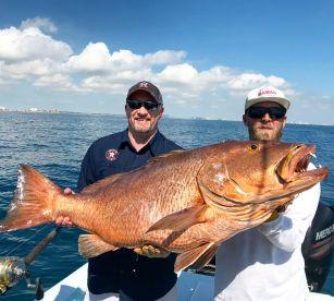 Good Hit Sportfishing