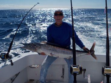 Wahoo,Wahoo Fishing, Crown Fishing Charters, Boynton Beach, FL, Florida Fishing Charters, South Florida, Fishing Guide, Fishing Trips