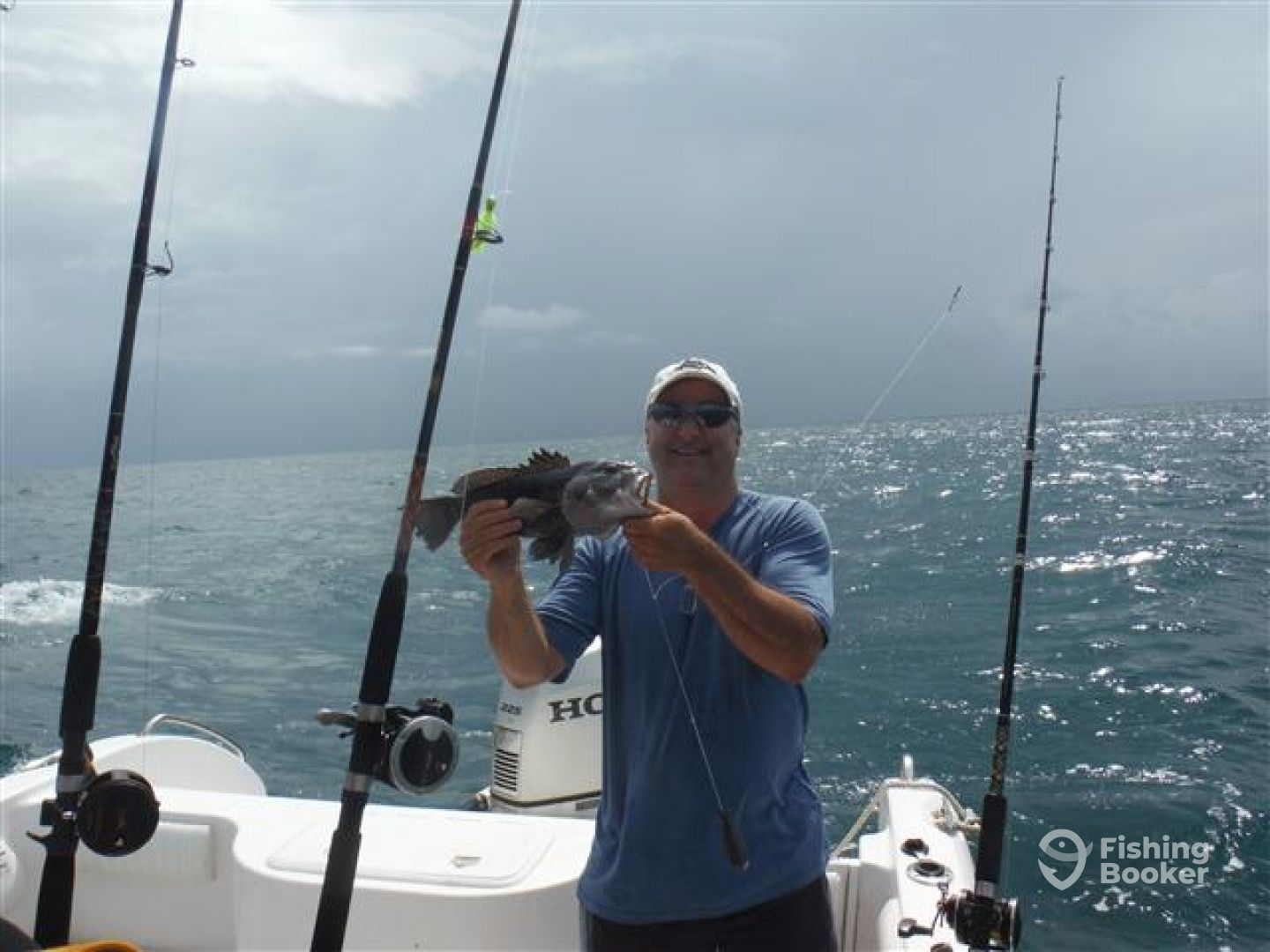 port st lucie fishing charters port st lucie fl
