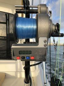 LIndgren Pitman: dredge teaser / bottom fishing