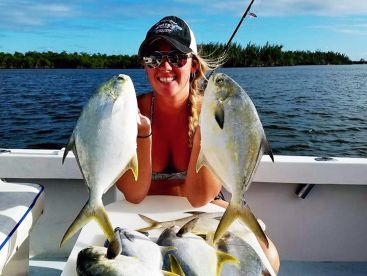 Treasure Coast Fishing Charters
