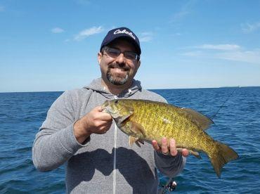 Schultz Sportfishing Charter