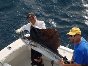 Top 10 Pompano Beach, FL Fishing Charters for 2019
