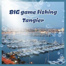 marina bay tangier