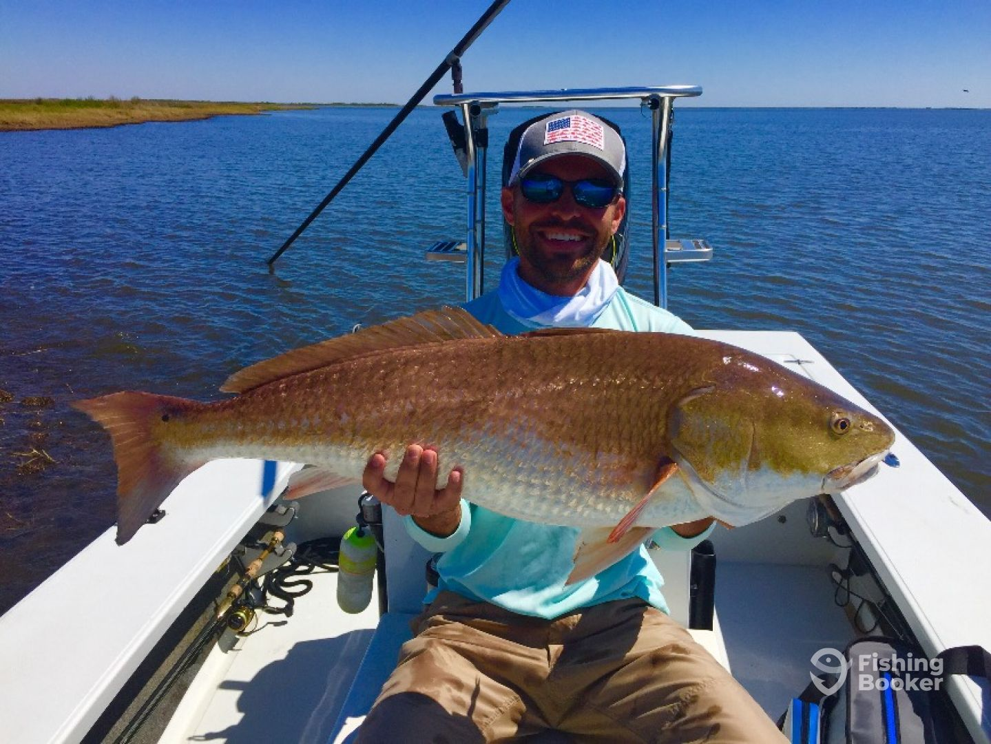 Saltwater Solutions - Fly Fishing
