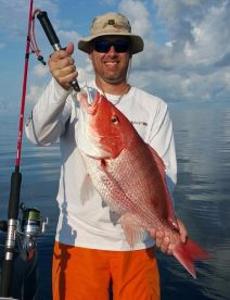 Reel Faithful Fishing Charters