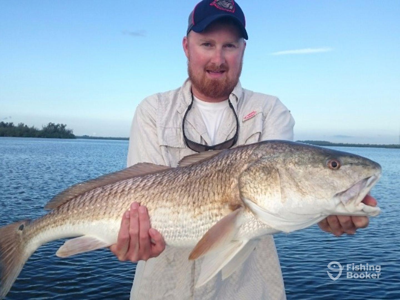 Vero Beach Fishing Charters Vero Beach Fl