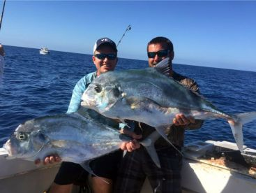 Best Catch Fishing Charters