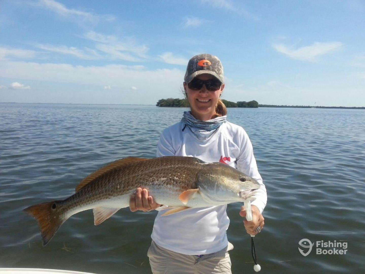 Reel Knowledge Fishing