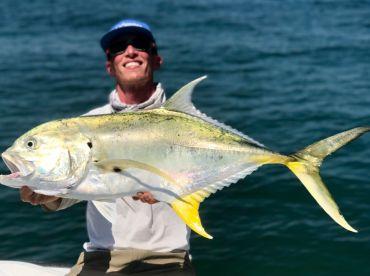 Grace Fishing Charter