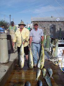 Energizer Sportfishing