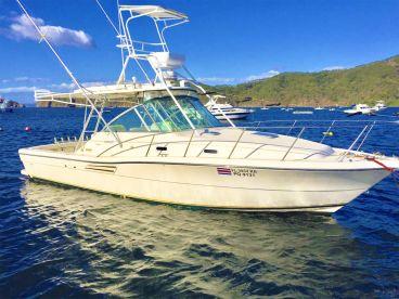 Guanacaste Dreams Vacations