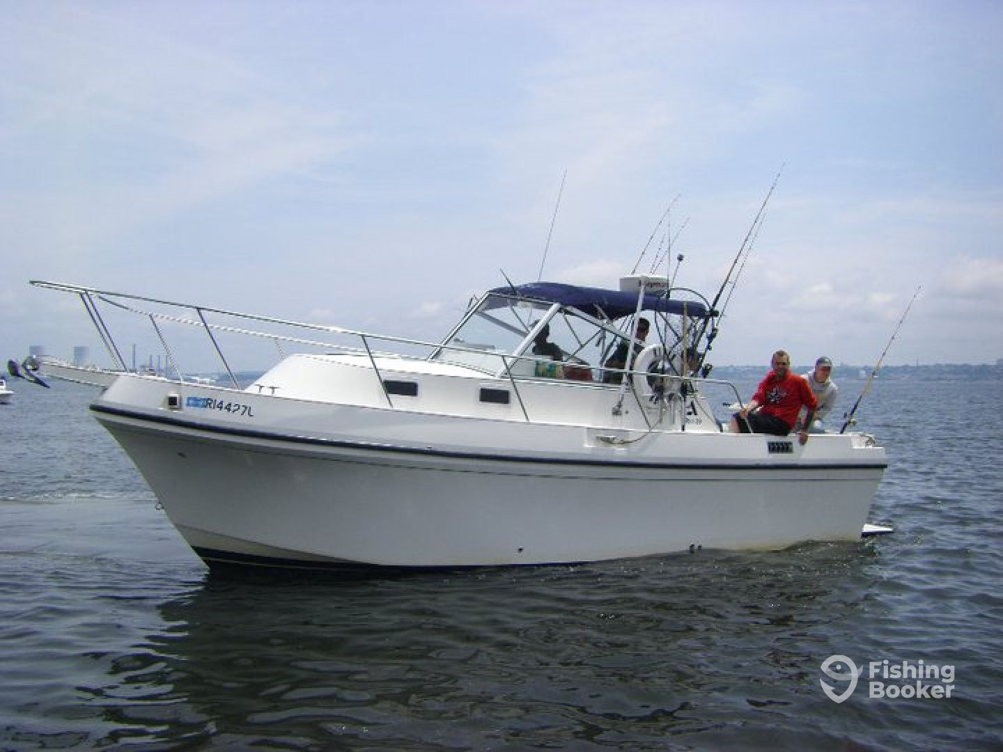 River rebel charters point judith south kingstown ri for Ri fishing charters