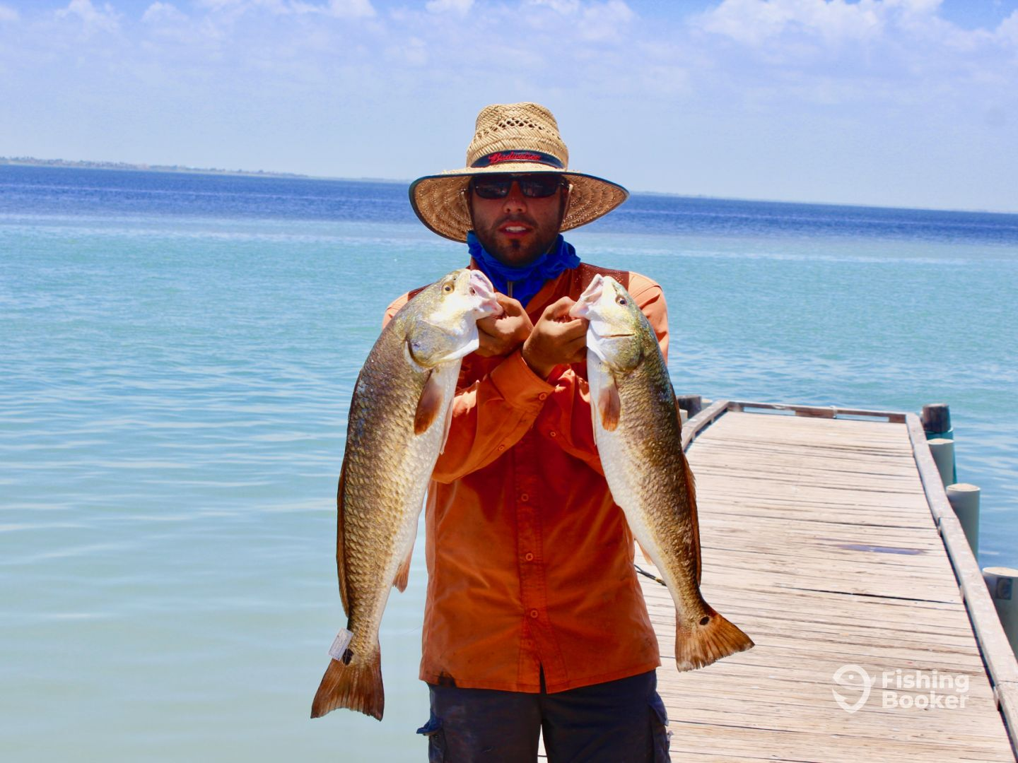 Captain elliott charters south padre island tx for South padre fishing charters
