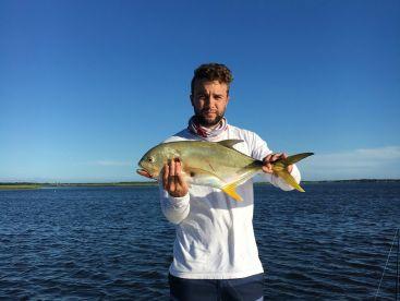 Nassau Sound Jack