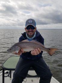 Xtreme Sight Fishing Charters