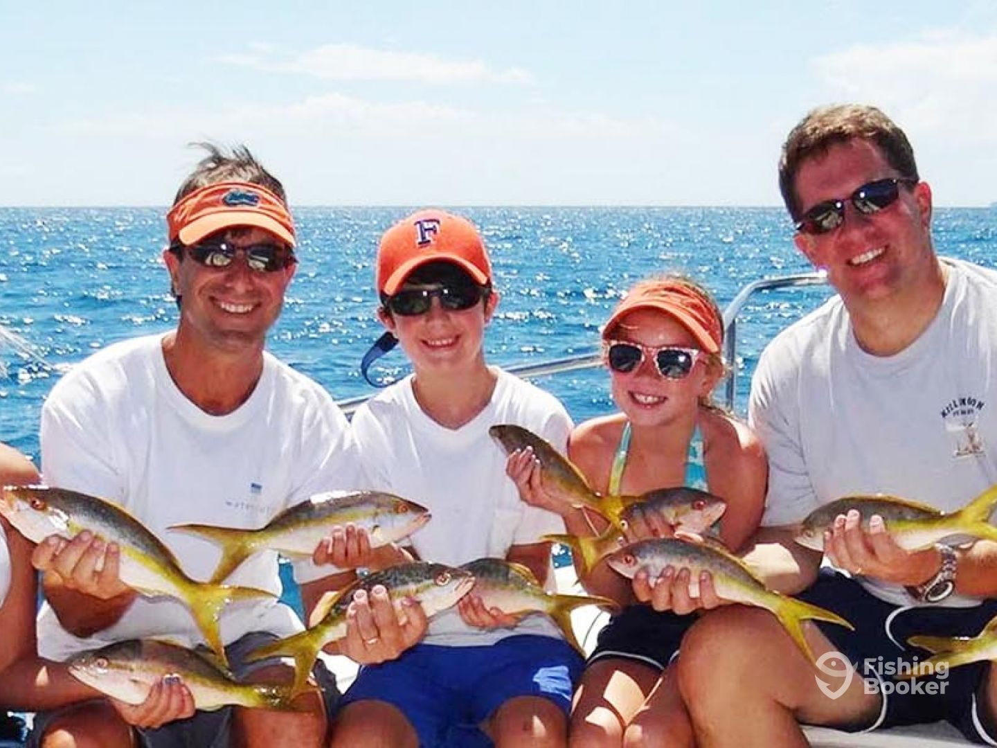 Get hooked fishing charter north myrtle beach sc for Get hooked fishing charters