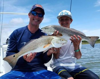 Tightlines Charters