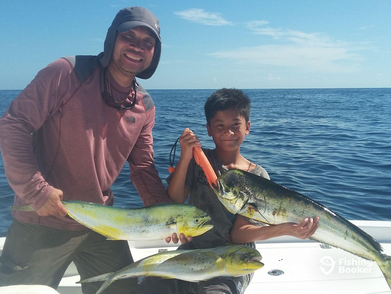 Whatever turns u on fishing charters llc sebastian fl for Sebastian fishing charters