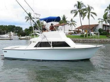 For Reel Fishing Charters