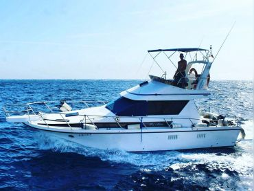 Amalfi Cinco Excursions