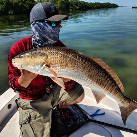 Reel Memories Fishing Charter