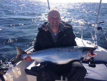 Blekinge Fiskeguidning