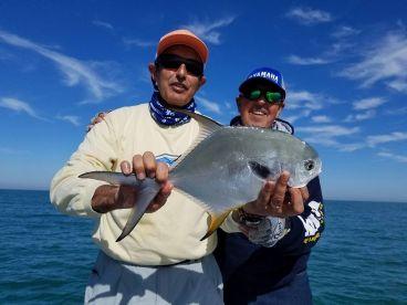 Fast Cast Fishing - Sarasota
