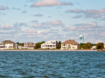 Ocean Township