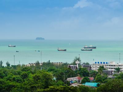 Tambon Wichit