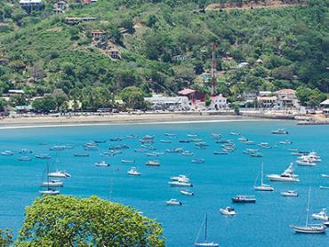 Сан-Хуан-дель-Сур
