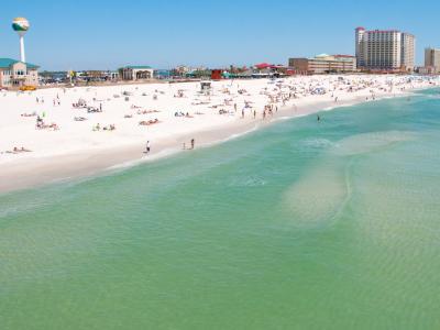 Флорида Пэнхэндл