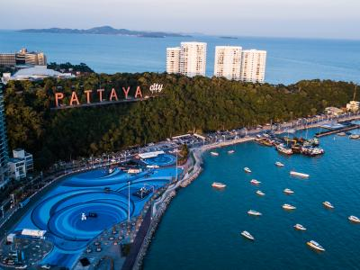 Muang Pattaya