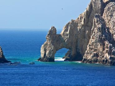 Top 10 Cabo San Lucas, Mexico Fishing Charters for 2019
