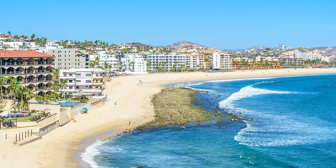 Top 10 san jose del cabo mexico fishing charters 2018 for San jose del cabo fishing charters
