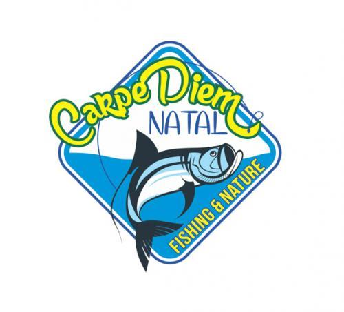 Carpe Diem Natal - Fishing & Nature