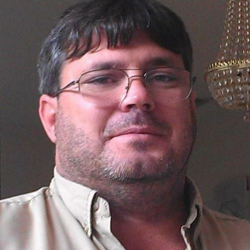 William  Pugh