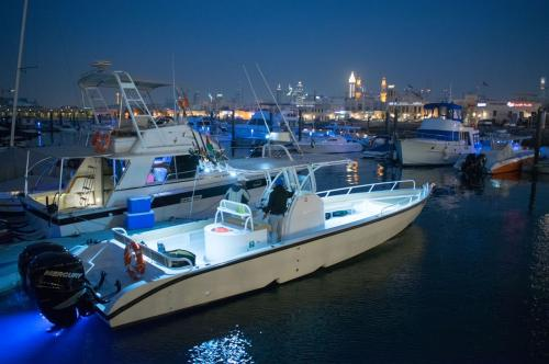 Ocean Cruise Passenger Yachts And Boats Rental