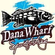 Dana Wharf Sportfishing