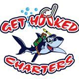Get Hooked Charters Llc