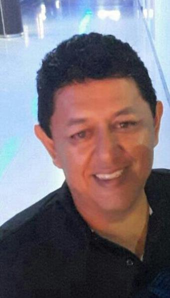 Ignacio Diaz