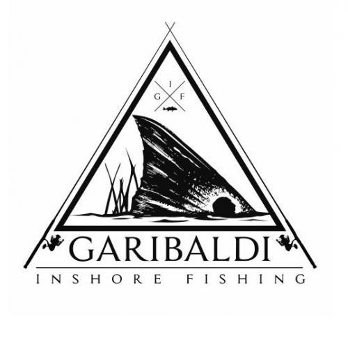 Garibaldi Inshore Fishing, LLC